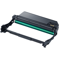 Compatible Samsung MLT-R116 Printer Drum Unit