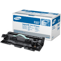 Samsung MLT-R307 Printer Drum Unit