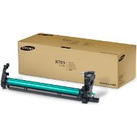 Samsung MLT-R709 Imaging Printer Drum