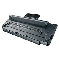 Laser Toner Cartridge Compatible with Samsung SCX-4100D3 ( Samsung SCX-4100D3/XAA )