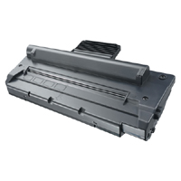Samsung SCX-4100D3 ( SCX-4100D3/XAA ) Laser Toner Cartridge