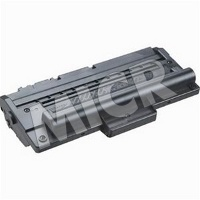 MICR Remanufactured Samsung SCX-4100D3 ( SCX-4100D3/XAA ) Laser Toner Cartridge