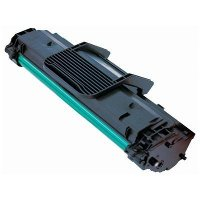 Laser Toner Cartridge Compatible with Samsung SCX-4521D3 ( Samsung SCX4521D3 )