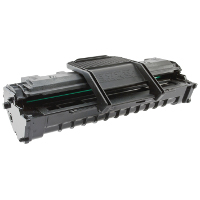Replacement Laser Toner Cartridge for Samsung SCX-4521D3