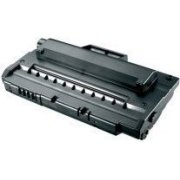 Laser Toner Cartridge Compatible with Samsung SCX-4720D3 ( SCX-4750D3/XAA )