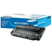 Samsung SCX-4720D3 ( SCX-4750D3/XAA ) Laser Toner Cartridge