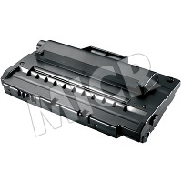 MICR Remanufactured Samsung SCX-4720D3 ( SCX-4750D3/XAA ) Laser Toner Cartridge