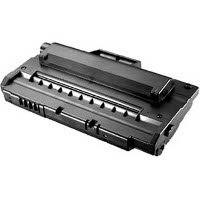 Laser Toner Cartridge Compatible with Samsung SCX-4720D5 ( Samsung SCX4720D5 )