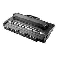 Samsung SCX-4720D5 Laser Toner Cartridge