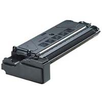 Laser Toner Cartridge Compatible with Samsung SCX-5312D6 ( SCX5312D6 )