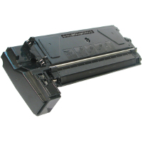 Replacement Laser Toner Cartridge for Samsung SCX-5312D6