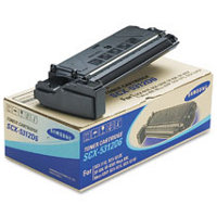 Samsung SCX-5312D6 ( SCX5312D6 ) Black Laser Toner Cartridge
