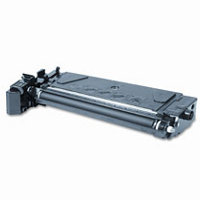 Compatible Samsung SCX6320D8 ( SCX-6320D8 ) Black Laser Toner Cartridge