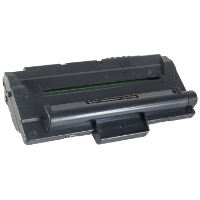 Replacement Laser Toner Cartridge for Samsung SCX-D4200A
