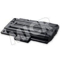 MICR Remanufactured Samsung SCX-D4200A Laser Toner Cartridge