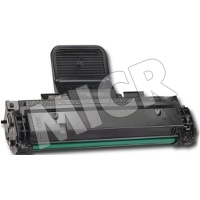 MICR Remanufactured Samsung SCX-D4725A Laser Toner Cartridge