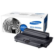 Samsung SCX-D5530A ( Samsung SCXD5530A ) Laser Toner Cartridge