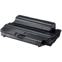 Laser Toner Cartridge Compatible with Samsung SCX-D5530B ( Samsung SCXD5530B )