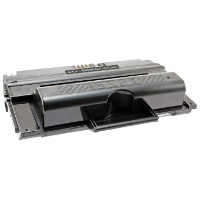 Replacement Laser Toner Cartridge for Samsung SCX-D5530B