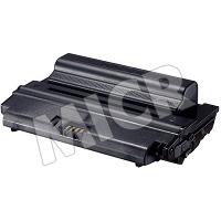 MICR Remanufactured Samsung SCX-D5530B ( Samsung SCXD5530B ) Laser Toner Cartridge