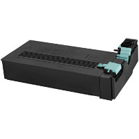 Laser Toner Cartridge Compatible with Samsung SCX-D6555A ( Samsung SCXD6555A )
