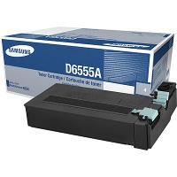 Samsung SCX-D6555A ( Samsung SCXD6555A ) Laser Toner Cartridge
