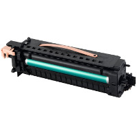Printer Drum Compatible with Samsung SCX-R6345A