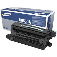 Samsung SCX-R6555A Printer Drum Unit