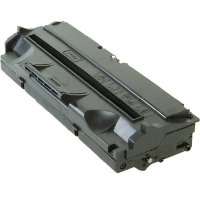 Laser Toner Cartridge Compatible with Samsung SF-5100D3 ( Samsung SF5100D3 )