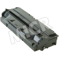 MICR Remanufactured Samsung SF-5100D3 ( Samsung SF5100D3 ) Laser Toner Cartridge