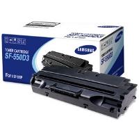 Samsung SF-550D3 Black Laser Toner Cartridge