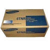 Samsung SF-6500R6 ( Samsung SF6500R6 / SF+6500R6 ) Black Laser Toner Cartridge