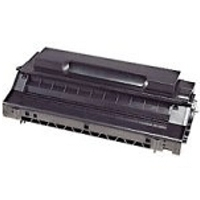 Laser Toner Cartridge Compatible with Samsung SF-7020R7 ( Samsung SF7020R7 )
