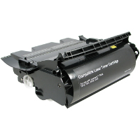 Replacement Laser Toner Cartridge for Samsung SF-D560RA