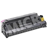 MICR Remanufactured Samsung TD-55K Laser Toner Cartridge