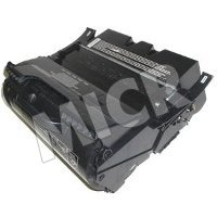 Source Technologies STI-402063H Compatible MICR Laser Toner Cartridge
