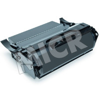 Source Technologies STI-204064H Compatible MICR Laser Toner Cartridge