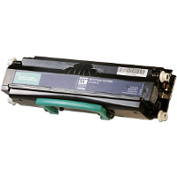 Source Technologies STI-204512 MICR Laser Toner Cartridge