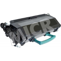 Source Technologies STI-204513 Compatible MICR Laser Toner Cartridge