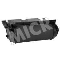 Source Technologies STI-204520 Compatible MICR Laser Toner Cartridge
