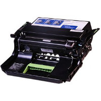 Source Technologies STI-24B6238 Printer Imaging Unit