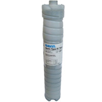 Savin 9847 (Type 81) Laser Toner Bottle