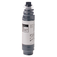 Savin 9870 Compatible Laser Toner Bottle