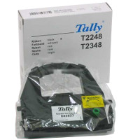 TallyGenicom 043837 Printer Ribbon Cartridge