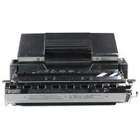 TallyGenicom 043848 Compatible Laser Toner Cartridge