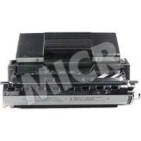 TallyGenicom 043848 Compatible MICR Laser Toner Cartridge