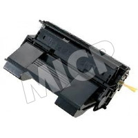 TallyGenicom 043849 Remanufactured MICR Laser Toner Cartridge