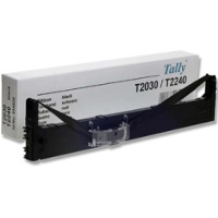 TallyGenicom 044829 Printer Ribbons (6/Box)