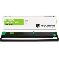 TallyGenicom 062471 Printer Ribbon