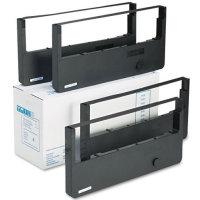 TallyGenicom 082727 Printer Ribbons (4/Box)